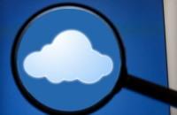 choose cloud vendors